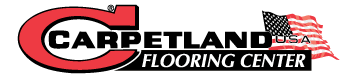 Carpetland USA Flooring Center
